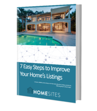 mock02-homesites-ebook-improve-listings